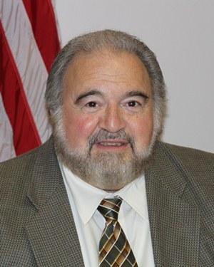 Mayor Loffredo
