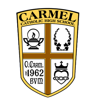 Carmel Catholic High School